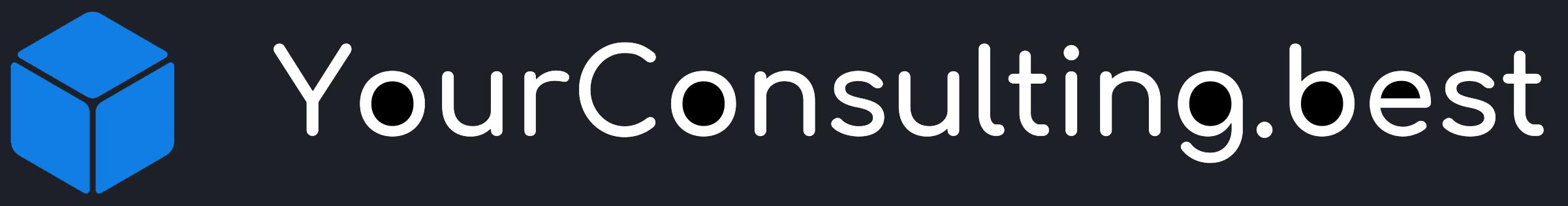 YourPlugin Logo