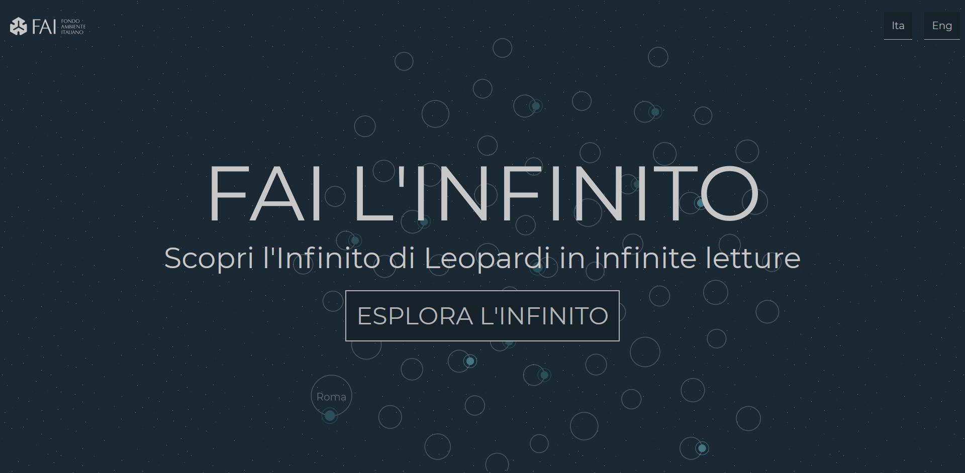 FAI Infinito